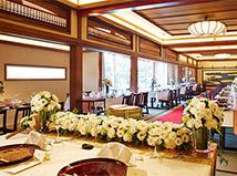 「宴」banquet
